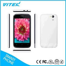 China 512mb Ram 4gb Rom Spreadtrum 3G Cheap Sale Price Smart Phone