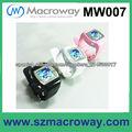 Nuevo estilo GSM baratos Móviles Reloj