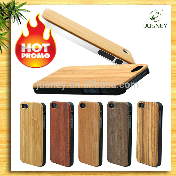 Eco-Friendly for wood iphone 5 case,Logo engraved for wood iphone 6 case
