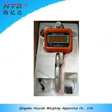 Weighing scale for sale, 1 50 scale diecast crane model