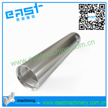 Competitive high precision machining parts custom cnc turning parts