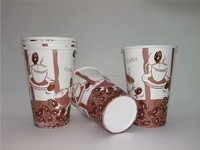 espresso paper cup,itc paper for cups,8oz paper cups for tea