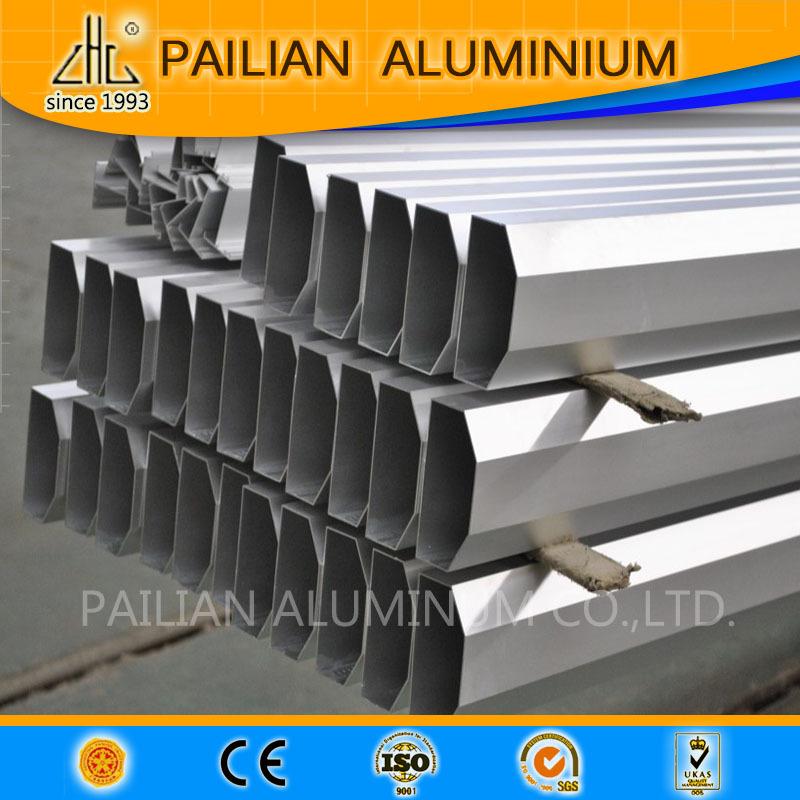 hollow aluminium tube.jpg