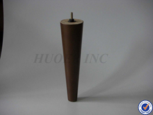 Sell table leg No.HDL0002