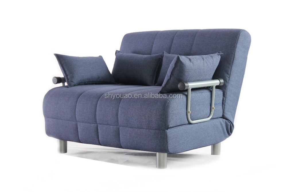 Korean Style Living Room Sofa Bed B75 1p Buy Living Room  : Korean Style Living Room Sofa Bed B75 from alibaba.com size 1000 x 667 jpeg 80kB