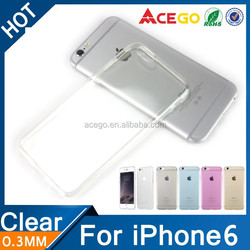For iphone 6 cover, import mobile phone accessories for iphone 6