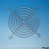2014 wire mesh fan cover