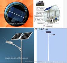 solar energy wind turbine and solar panel hybrid system 1000w,solar panel kits for home grid system,solar panel price