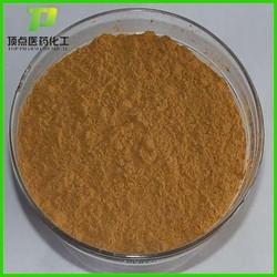 Factory supply 100% Natural Non GMO Pesticide Free 7% silica,Horsetail Silica