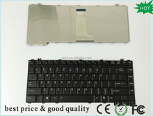 computer keyboards for Toshiba A200 A205 A210 A215 A300 A305 M200 M205 M300 notebook keyboards US layout