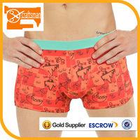 fashion mens high quality boxers for men wholesale boxer