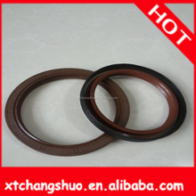 Chinese Manufacture Customed & Low Price vehicle parts with Strong Quality mechanical seals for pumps
