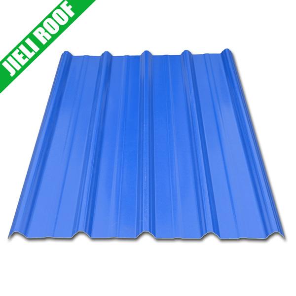 Telha acrilica transparente telhas id do produto - Tipos de tejados ...