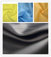 100% Polyester satin fabric scarf/polyester silk like satin scarf/70GSM polyester satin fashion scarf