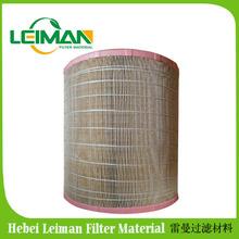 Fabricante volvo truck filtro de ar filtro de ar 21115483 21243188 21115501 21834205 autopeças filtro de ar