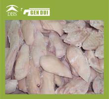 Best quality wholesale frozen chicken breast skinless