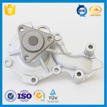 Car Accessories for Ford Automobile Water Pump for Ecosport 1.0L with High Quality