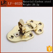 Moden Design Catch/Lock/Latch Box Door Latch
