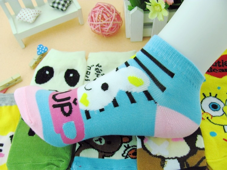 высокое качество детские носки девочка или мальчик много носок 1 хлопок детей = 24pieces = 12pairs