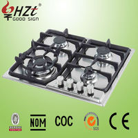 2015 battery operated kitchen appliances cast iron stove