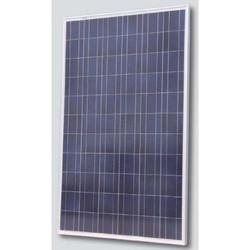 A grade manufacturer price per watt solar panel solar photovoltaic panel pv solar panel price