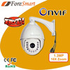 New products!!! Support smart phone hidden wireless video cctv camera