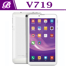 MTK8382 4.2 Dual Sim Dual Standby Multi-Language 3G Android Smart 7 Inch Tablet 3G WIFI Bluetooth GPS TV