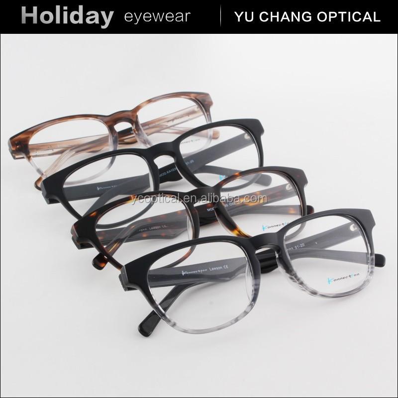 designer eyeglass frames for men 9y8c  designer eyeglass frames for men