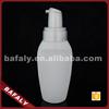 220ml plastic foam trigger pump,42mm foam spray pump,shampoo foam pump