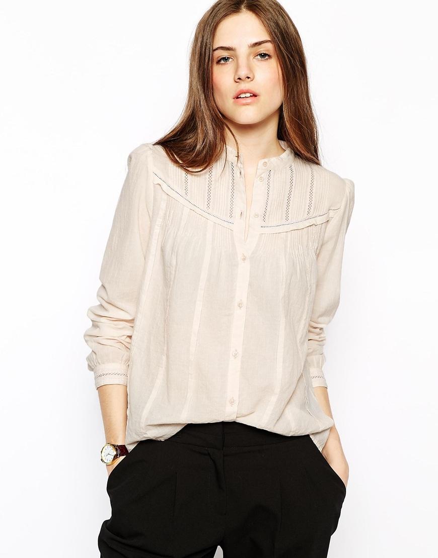 Women Designer Clothing