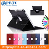 Set Screen Protector Stylus And Case , Leather Flip Cover For Samsung Galaxy Tab 2 10.0 P5100