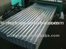 roofing tile sheet/Roofing sheet Corrugated Galvalume /Galvanized Steel Sheets (FACTORY) from China supplier