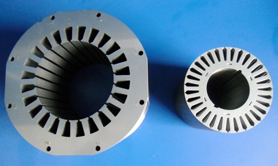 shaded pole motors stator rotor core lamination hard alloy stamping mould/tool,motor core tool