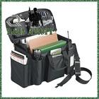 equipamento da polícia 2014 produtos a venda quente