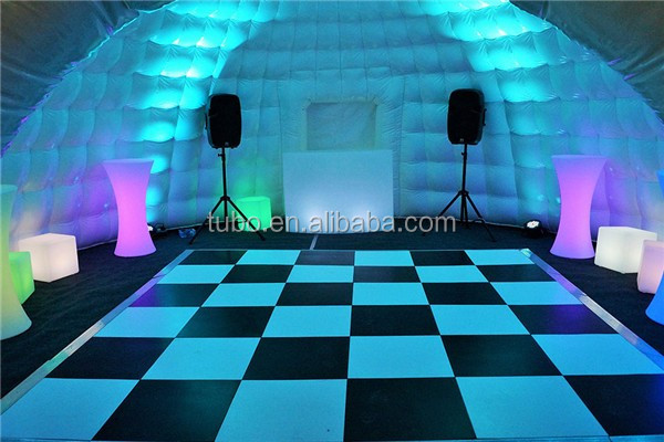 Inflatable_Event_Igloo-10.jpg