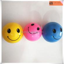 mini pool beach swimming garden ball,custom bounce garden pool ball toys,OEM custom mini ball toys factory