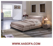 china bedroom furniture,white bedroom furniture, triple bunk bed