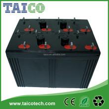 Shenzhen ups battery supplier 2v 2000ah ups battery