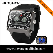 alibaba express en espanol the latest design brand watches, big case watches for man