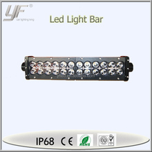Factory price direct supply cheap c ree led offroad bar for ATVs, SUV, UTV, trucks