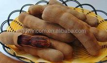 Tamarind fragrance oil for soap making application