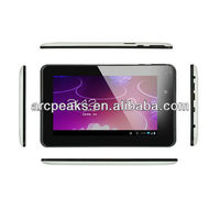 """multifunction 7"""" android phone tablet pc only $106"""