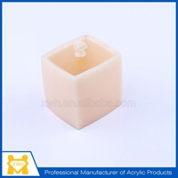 Popular Sale plastic box for candy