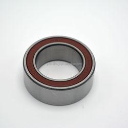 DAC38740050 used in car/truck engine steel wheel hub bearing