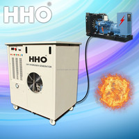 CE Certification solar power generator for home use saving fuels