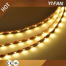Super Bright Waterproof Flexible Decor 5050 rgb LED Strip Light