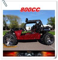 1000cc 4x4 utv for sale