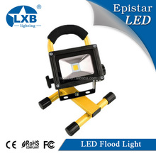 Outdoor ip66 50w led flood light 50w factory offer