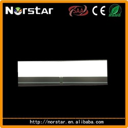 T8 integrated tube high quality 100 lm/w 9w led t8 light
