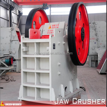 2015 China high efficiency polishing machine/ manufacturer durability stone machine/ jaw crusher for stone of driver
